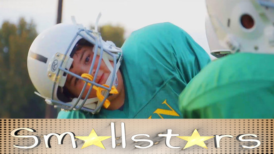 SmallStars preview Thumb