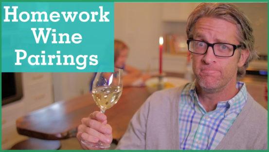 homework-wine-pairings-thumb