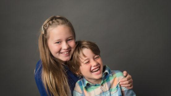 holderness kids podcast