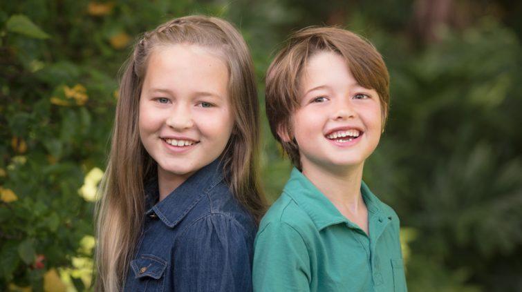 Holderness Family Podcast