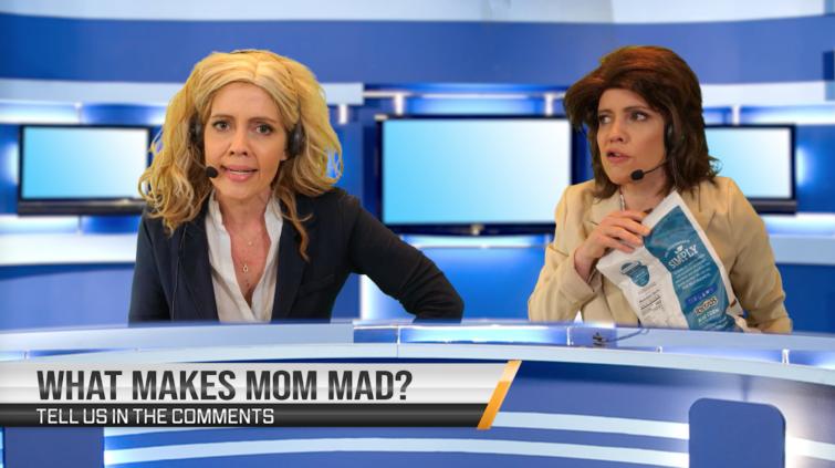 mom-madness