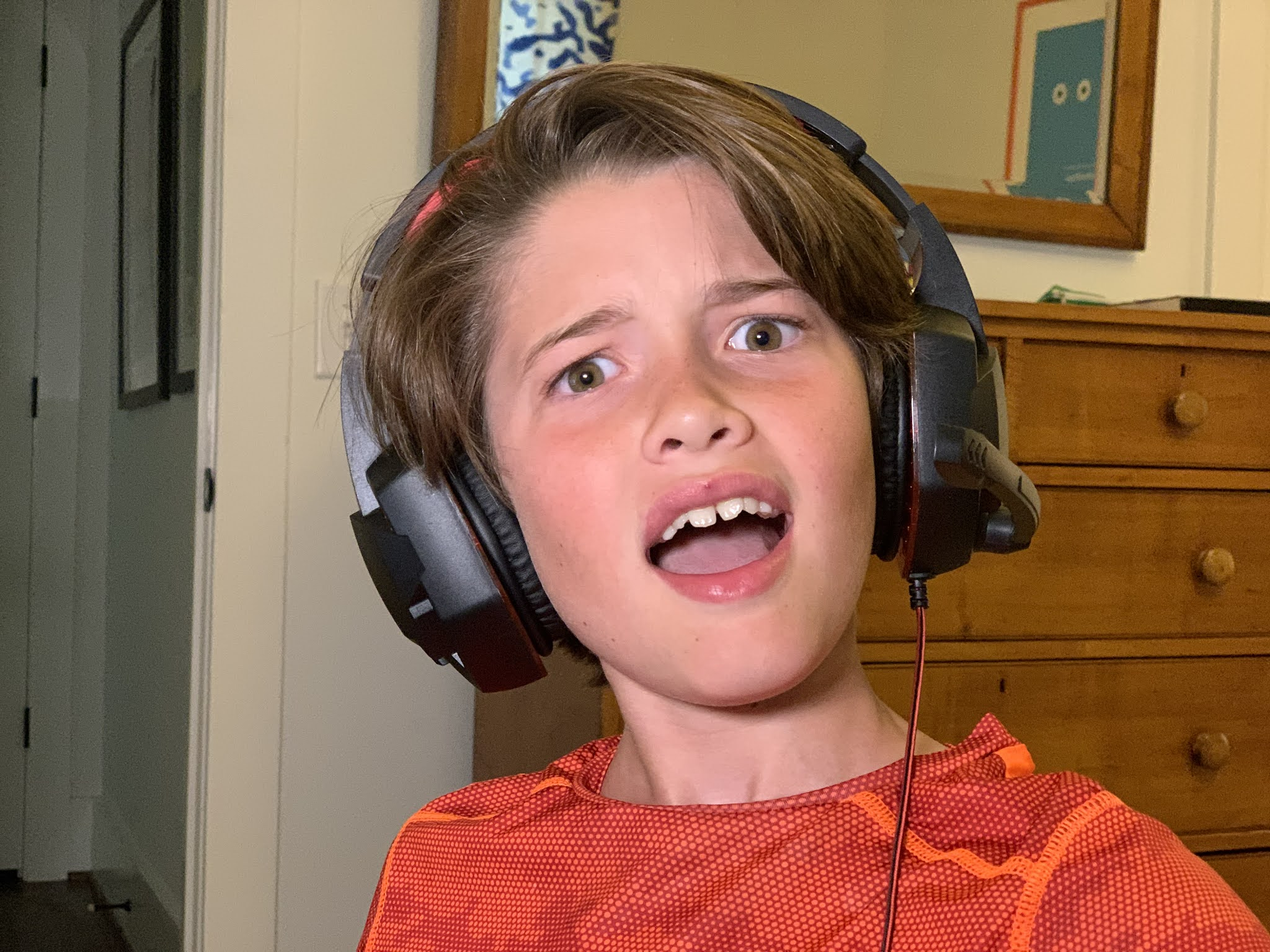 Yes, We Let Our Kid Start His Own YouTube Channel