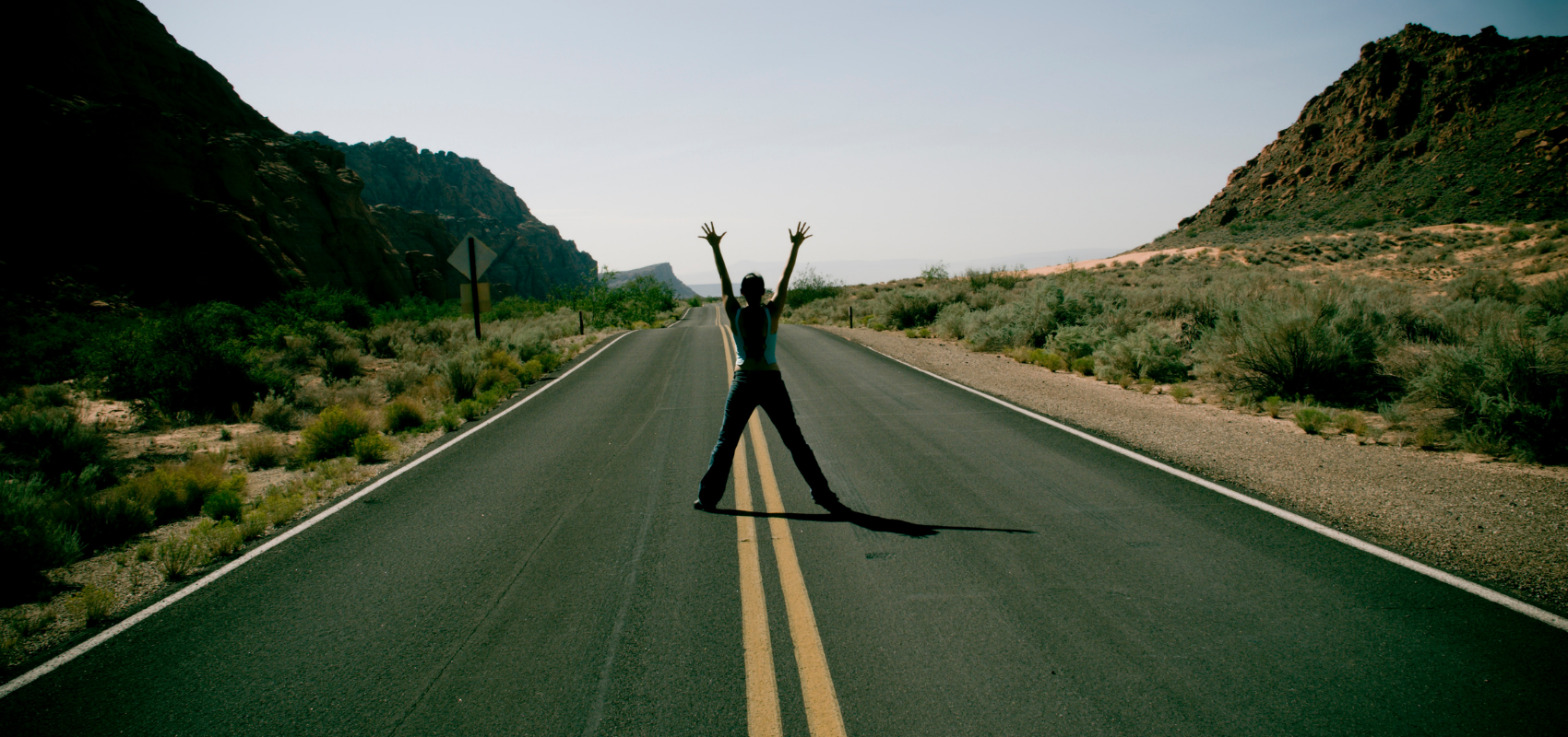 Happiness Roadblocks and How to Avoid Them